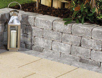 Garden Walling product image