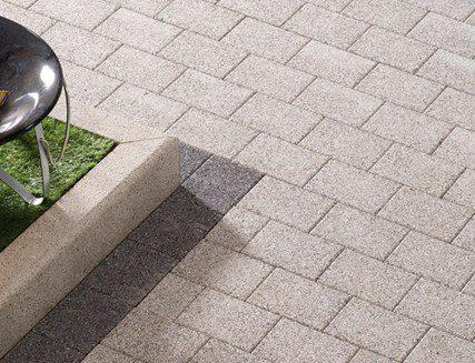 Paving Blocks product image