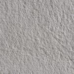Canterra® Silver