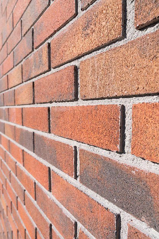 Bricks product image
