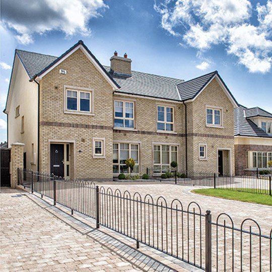 Esmonde Avenue, Ballycarragh Road, Co. Kildare featured image