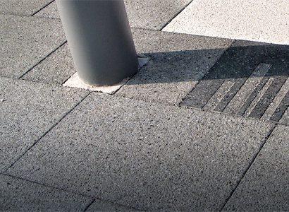 Flagstones product image