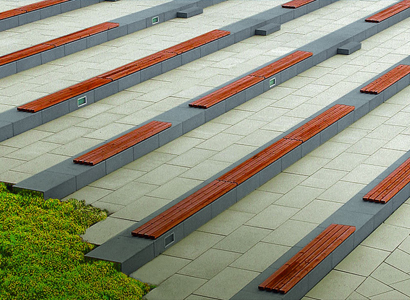 Large Format Paving product image