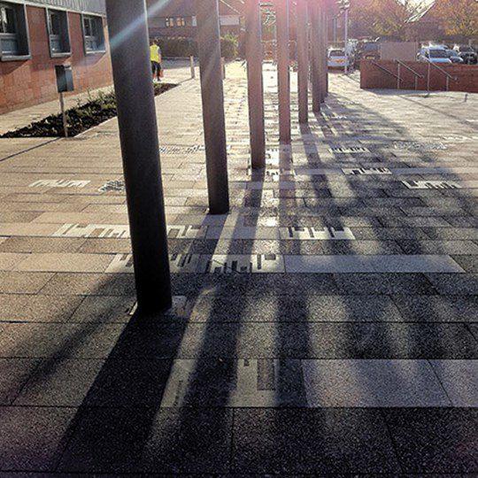 Princeway Health Centre, Frodsham featured image